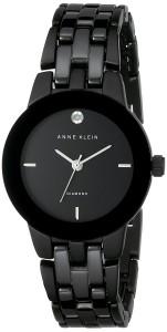 Anne Klein Watch Repair