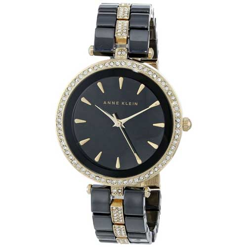 Anne Klein Watch Repair